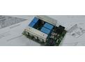 Smart DC Microgrid Communication