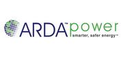 ARDA Power INC