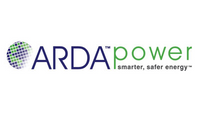 ARDA Power INC