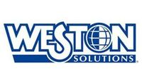 Weston Solutions, Inc
