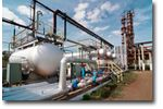 Sustainable Facilities Operations Services