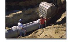 Construction Oversight/Management Services