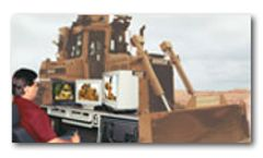 Cornerstone of our High-Hazard Remediation Services