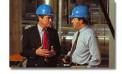 Treatment Plant Feasibility Studies Services