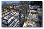 Remedial Construction Services