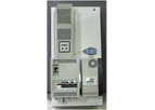 Apollo Solar - Model PWP4kW - Off Grid Pre-Wired Solar Power System Panel
