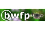 British Wild Flower Plants (BWFP)