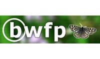 British Wild Flower Plants (BWFP)