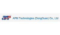 APM Technologies (DongGuan) Co. Ltd