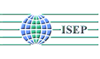 International Society for Environmental Protection (ISEP)
