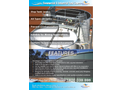 Duratank - Commercial and Industrial Tank Liners Brochure