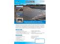 Duradam - Geomembranes & Geosynthetic Dam Liners Brochure
