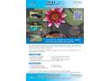 Durapond - Pond Liners Brochure