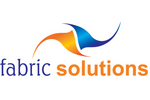 Fabric Solutions Australia