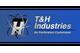 T & H Industries, Inc.
