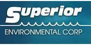 Superior Environmental Corp