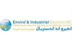 Indoor Air Quality Testing - ENVIRO' IAQ