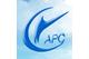 Aviation Power Control Co., Ltd. (APC)