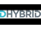 DHYBRID - Universal Power Platform (UPP)