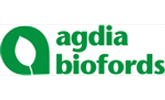 Agdia Testing Services
