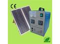 JNDX - Model 100 amp 24v 48v 96v 110v 192v 220v 240v - Solar Charge Controller