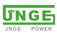 Anhui Jnge Power Co.,Ltd