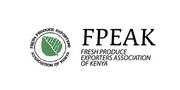 Fresh Produce Exporters Association of Kenya (FPEAK)