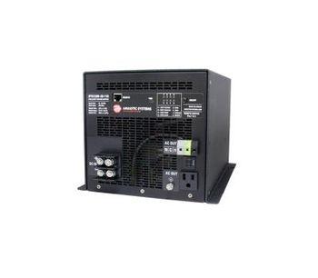 Analytic - Model IPSi1200-12-110 - Pure Sine Inverter