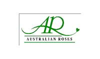 AUSTRALIAN ROSES PTY LTD