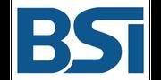 Berkeley Springs Instruments LLC.