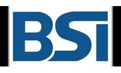 BSI - Tank Inspection Robotics