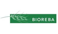 Bioreba AG