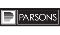 Parsons Engineering Ltd