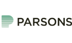Parsons - Plastic Centrifugal Fans