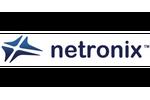 Netronix Inc.