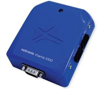 Thiamis - Model 1000 - Communications Data Logging Device