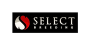 Select Breeding