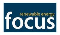 Renewable Energy Focus -  Elsevier Ltd