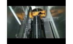MDS-3 Promo Video 2016