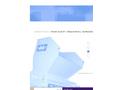 STQ Series Brochure