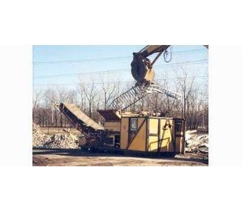Metals Reduction