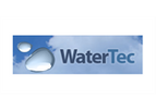 Irrigation System Design Service