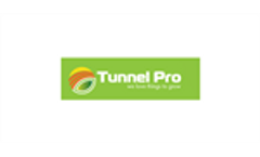 Hydroponic Tunnels and Greenhouse Installations Service