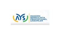 AYS Project A.Ş.