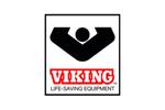 Viking Lifesaving Equipment  A/S