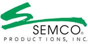 SEMCO Productions, LLC