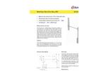 genesig Easy - DNA/RNA Extraction Kit Brochure