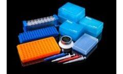 Genesig - Model EASY-LIAB - Lab-in-a-Box