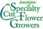 Association of Specialty Cut Flower Growers (ASCFG)