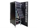 Enersine - Model ESD34 80A - Active Power Filter